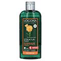 STRUKTUR Shampoo Bio-Ringelblume 250 Milliliter