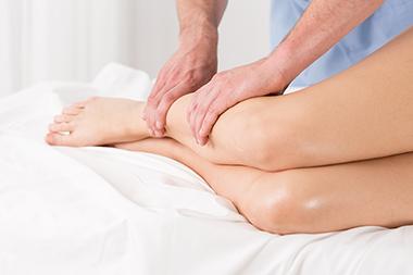 Themenshop Wasser in den Beinen Antistax Extra Bild 3