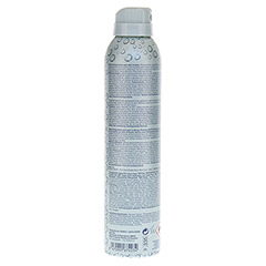 FOTOPROTECTOR ISDIN Wet Skin Transp.Spray SPF 50+ 200 Milliliter - Linke Seite