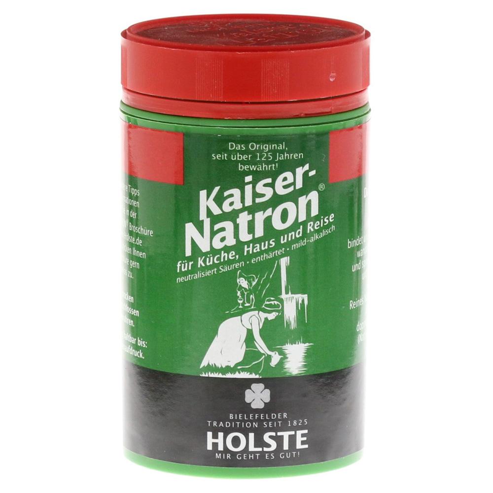 kaiser natron tabletten 100 st ck online bestellen medpex versandapotheke. Black Bedroom Furniture Sets. Home Design Ideas