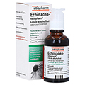 ECHINACEA-ratiopharm Liquid alkoholfrei 50 Milliliter N2