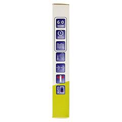 DOMOTHERM Easy digitales Fieberthermometer 1 Stück - Rechte Seite