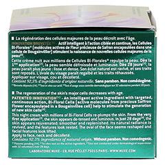 NUXE Nuxuriance Ultra Nachtcreme 50 Milliliter - Linke Seite