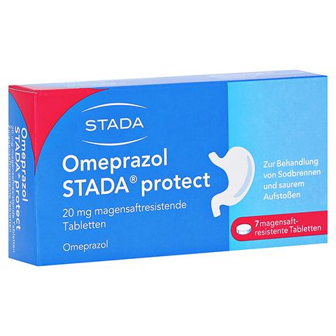Oxycodone bestellen