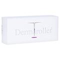 DERMAROLLER Homecare Roller HC902 1 St�ck