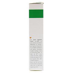 JUNGLE Formula by AZARON COMPLETE Spray 75 Milliliter - Rechte Seite
