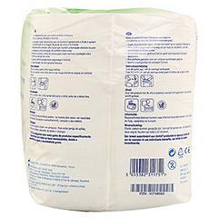 ALVITA Inkontinenz Pants super medium 14 St�ck - Rechte Seite