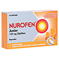 Nurofen Junior 125mg 10 St�ck N1
