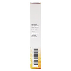 FERLIDONA pH Wert Test 3 St�ck - Rechte Seite