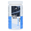 NUTRITECT Knorpelplus Tabletten