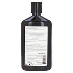 Ahava Mineral Botanic Cream Wash Lotus/Kastanie 500 Milliliter - Rückseite