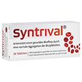 SYNTRIVAL Tabletten 30 St�ck