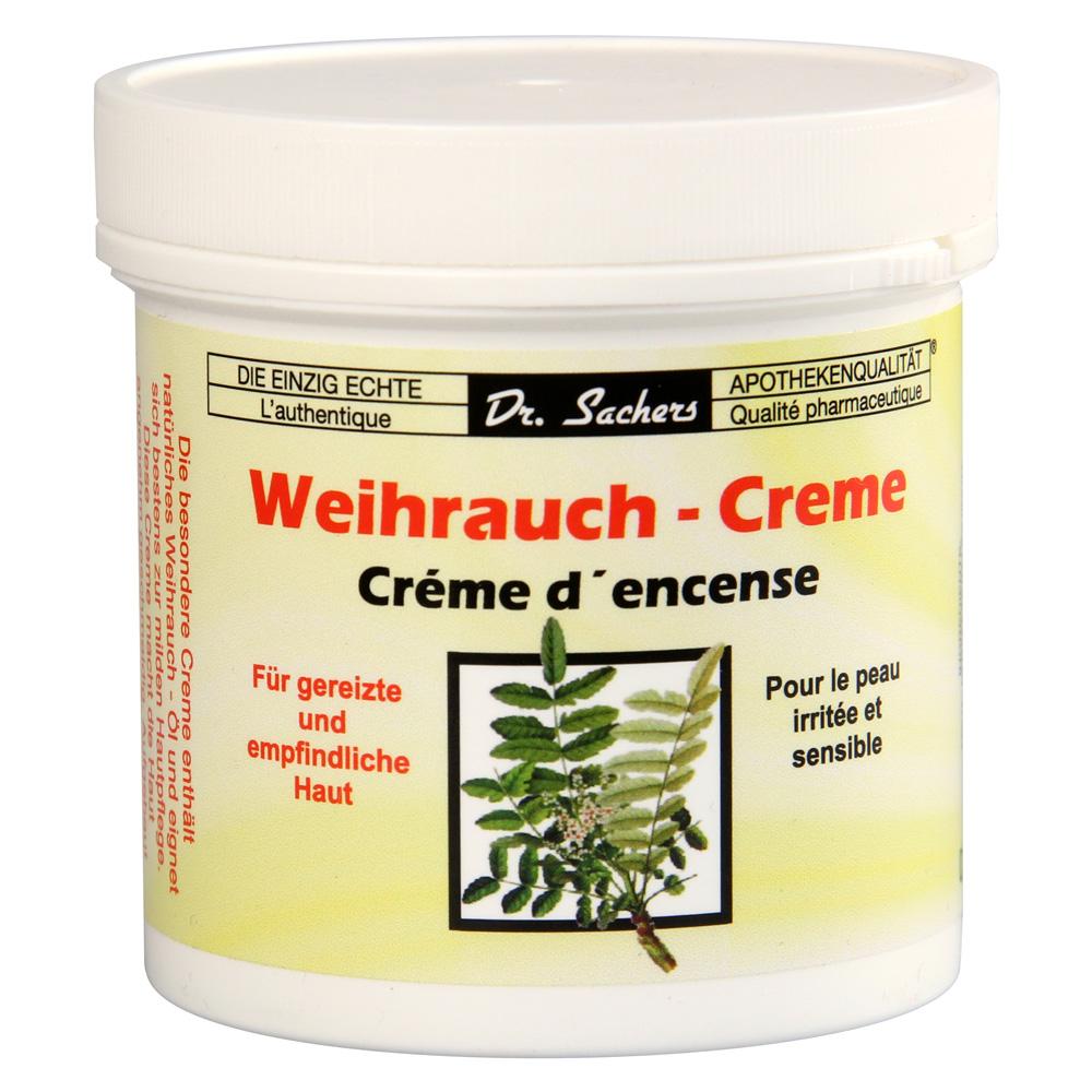 weihrauch creme 250 milliliter online bestellen medpex versandapotheke. Black Bedroom Furniture Sets. Home Design Ideas