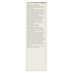 Ahava Firming Body Cream 200 Milliliter - Rechte Seite