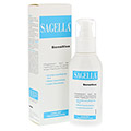 SAGELLA Sensitive Balsam