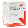 REGENA Ney Geront plus Kapseln 60 St�ck