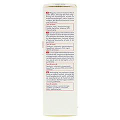 DADO SENS ExtroDerm Intensiv Creme 50 Milliliter - Rechte Seite