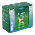 REFRESH Comfort Augen-Erfrischungstropfen