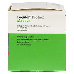 Legalon Protect Madaus 100 Stück N3 - Rechte Seite