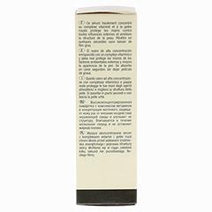 ALESSANDRO Hand SPA Spray Serum 50 Milliliter - Linke Seite