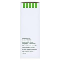 Cystinol N Lösung 100 Milliliter - Linke Seite