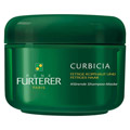 FURTERER Curbicia Shampoo Maske 200 Milliliter