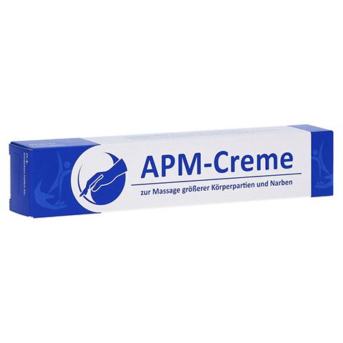 APM Creme 60 Milliliter
