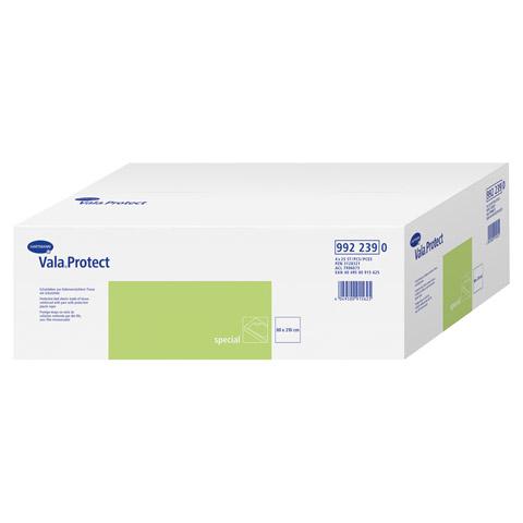 VALAPROTECT Special Eco Einm.Schutzlak.80x210 cm 100 Stück
