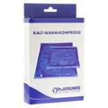 KALT-WARM Kompresse 16x26 cm mit Vliesh�lle