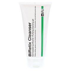 BIRETIX Cleanser Gel 150 Milliliter