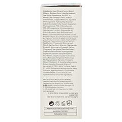 Ahava Age Control Brightening & Renewal Serum 30 Milliliter - Rechte Seite