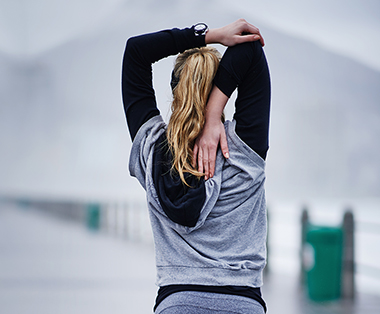 Themenshop Rückenschmerzen