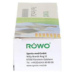 R�WO Flexi Forte Gel Tube 50 Milliliter - Rechte Seite