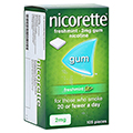Nicorette 2mg freshmint 105 St�ck
