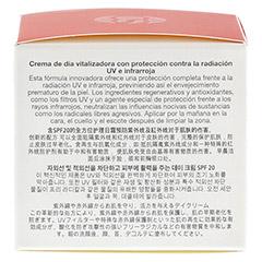 Dr. Schrammek Global Defense Cream 50 Milliliter - Rechte Seite