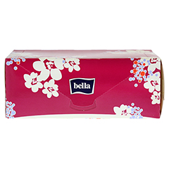 BELLA Slipeinlagen lang mit Duft 40 Stück - Vorderseite