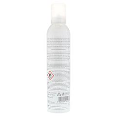 HYDROVITAL Premium Reinigungsschaum 400 Milliliter - R�ckseite