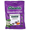 RICOLA o.Z. Holunderbl�ten Bonbons