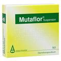 MUTAFLOR Suspension 10x1 Milliliter N1
