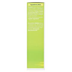 WELEDA Citrus Deodorant Nachfüllflasche 200 Milliliter - Linke Seite