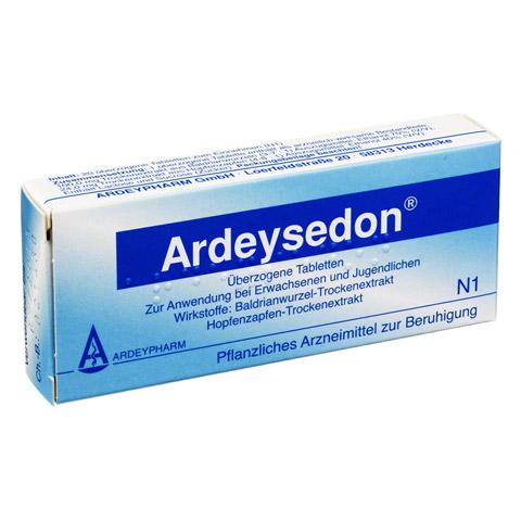 Ardeysedon 20 Stück