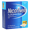 Nicotinell 35mg/24Stunden 21 St�ck