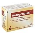 Ardeycholan 50 Stück