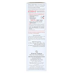 AVENE Tolerance Extreme Maske DEFI 50 Milliliter - Rechte Seite
