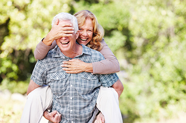 Themenshop Osteoporose