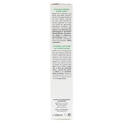 RAUSCH Schweizer Kr�uter Haar-Tonic 200 Milliliter - Rechte Seite