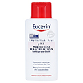 EUCERIN pH5 Protectiv Waschlotio 200 Milliliter