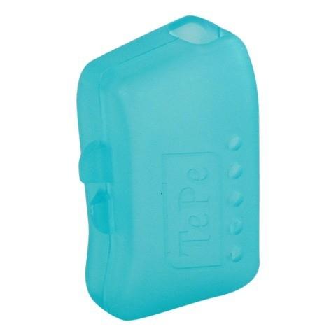 TEPE Zahnbürsten Schutzkappe 1 Stück