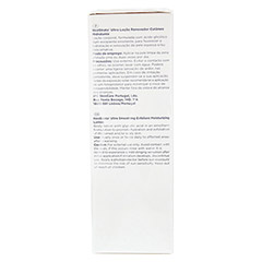 NEOSTRATA Lotion 10 AHA Ultra Smoothing 200 Milliliter - Rechte Seite