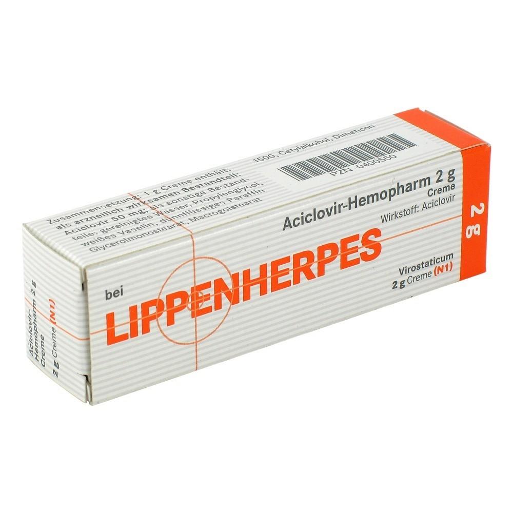 chloroquine diphosphate and phosphate